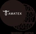 今治タオルブランドの企画・製造販売、卸売事業「株式会社タマテックス」